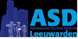 ASD Leeuwarden