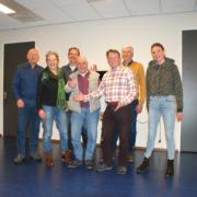 Adviesraad Sociaal Domein Leeuwarden