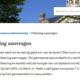 Adviesraad Sociaal Domein Leeuwarden-aanvragen bijstandsuitkering